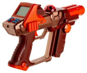 Ebay Laser Tag Guns