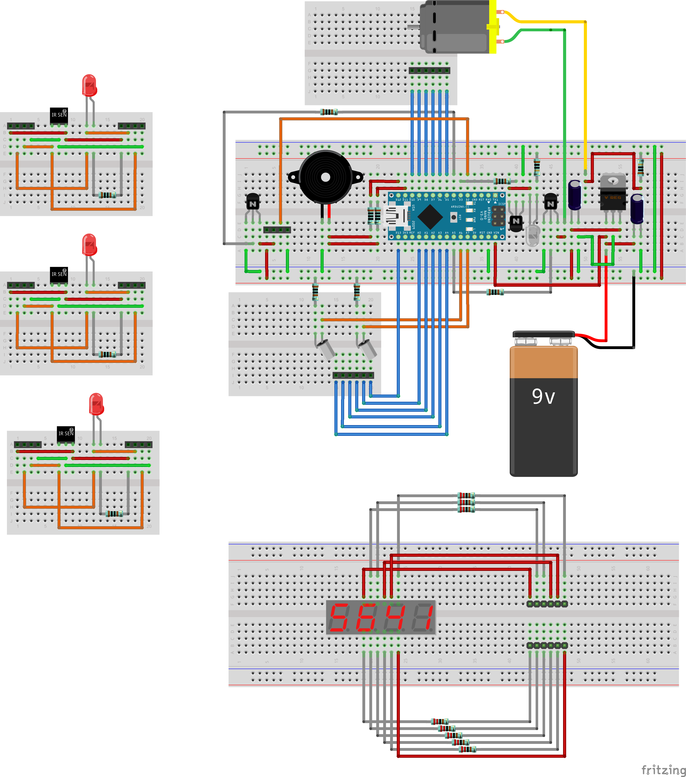 K40 Diffuser G5 Wiring Diagram Another Blog About Laser For Engraver K10