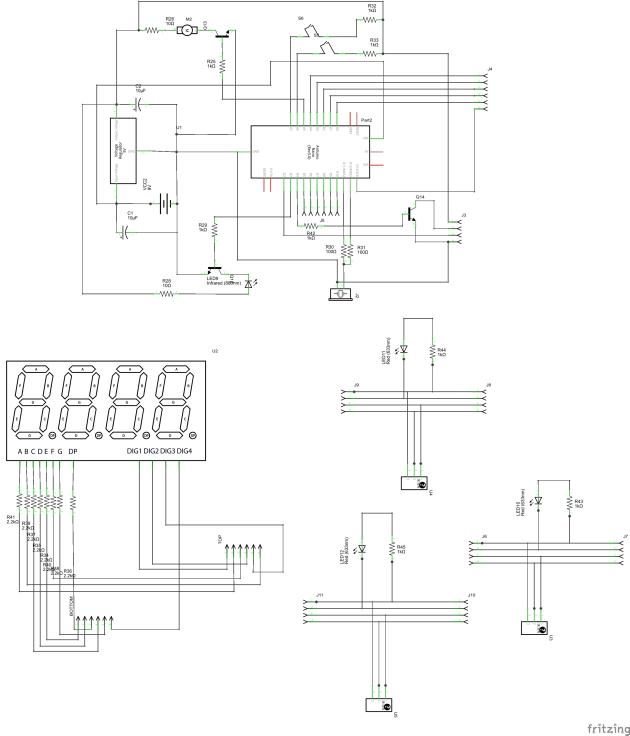 Electronic Schematic RevA_schem