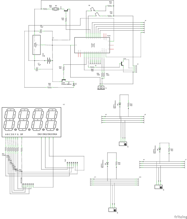 Electronic Schematic RevA_schem